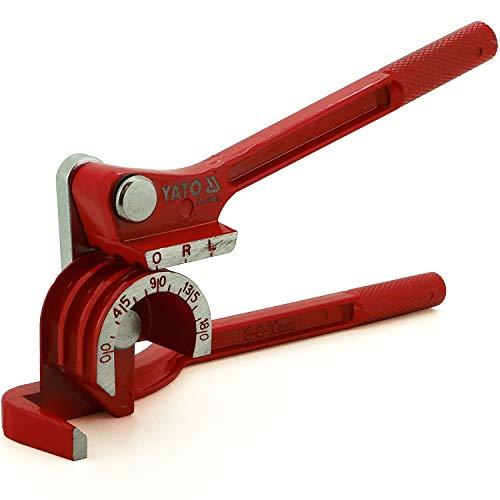 Yato YT-21840 Tools