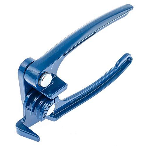 Asta A-ROG300 Rohrbiegezange für Bremsleitungen 3 bis 6 mm