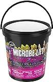 MICROBE-LIFT Organic Active - Meersalz für farbenprächtige Korallen und verbessertes Wachstum, 20...