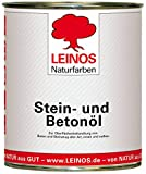 Stein- und Betonöl-0,75 l