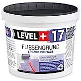 Fliesengrund 7 kg Fliese auf Fliese Spezial-Haftgrund Fliesengrundierung Quarzgrund Spezial Contact...