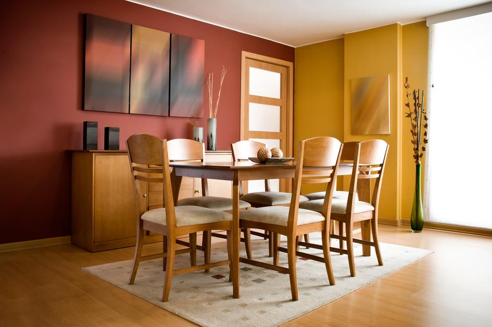 Der perfekte Stuhl fürs Esszimmer | Hausjournal.net