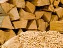 Ökobilanz von Holzheizungen