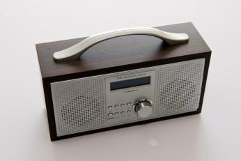 Funk bediente früher Radios, heute ist diese Technik erheblich vielseitiger.