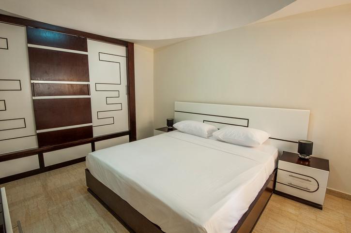 2 matratzen oder eine gro e was ist besser. Black Bedroom Furniture Sets. Home Design Ideas