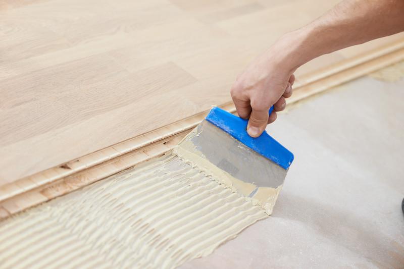 aufbau bodenplatte haus ohne keller fertighaus mit keller bodenplatten in fertigh usern bien. Black Bedroom Furniture Sets. Home Design Ideas