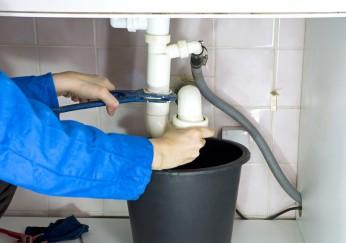abfluss der waschmaschine so schlie en sie ihn richtig an. Black Bedroom Furniture Sets. Home Design Ideas
