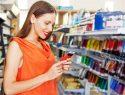 Acrylfarbe und die Preisfaktoren