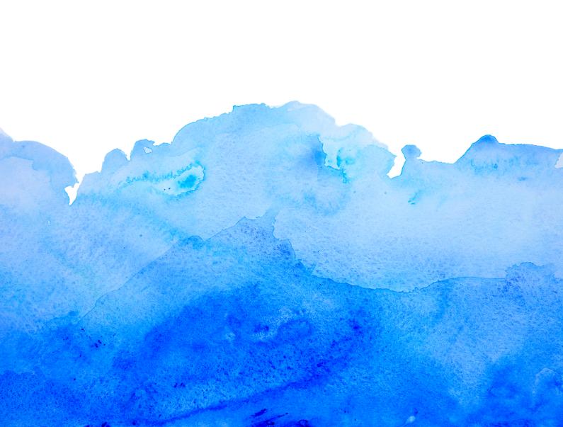 acrylfarbe verd nnen womit und wie