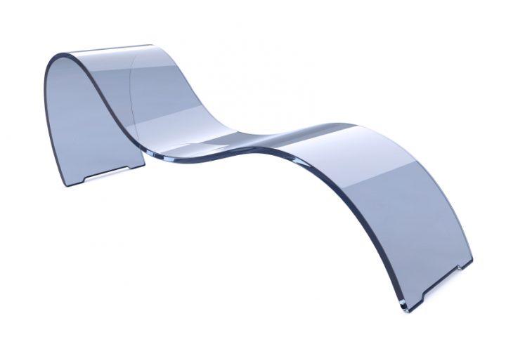 Acrylglas Eigenschaften
