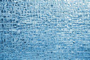 Acrylglas Plexiglas Unterschied