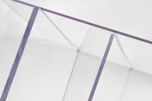 Acrylglas Preis