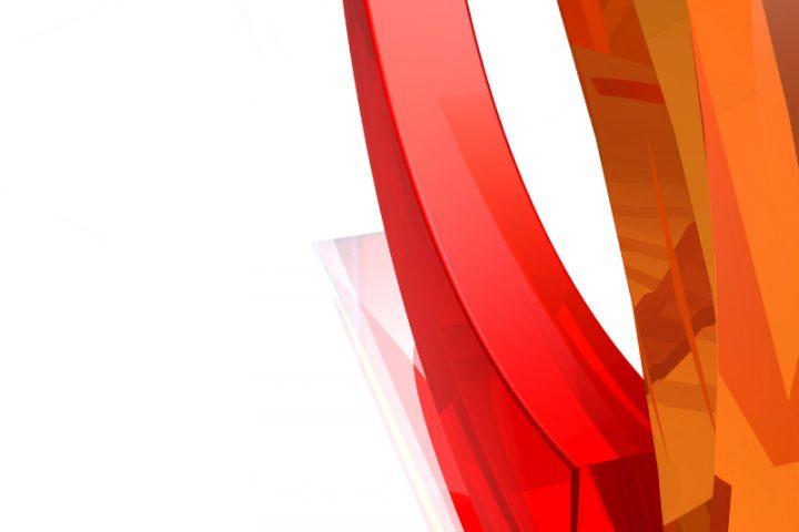 plexiglas biegen plexiglas staubschutz regal biegen u. Black Bedroom Furniture Sets. Home Design Ideas