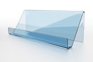Acrylglas formen