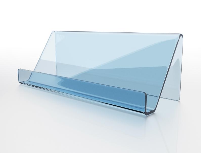 acrylglas formen das ist dabei zu beachten. Black Bedroom Furniture Sets. Home Design Ideas