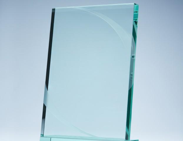 acrylglas milchglas opal acrylglas xt mm dick with acrylglas ustnder dekobrcke xxmm aus. Black Bedroom Furniture Sets. Home Design Ideas