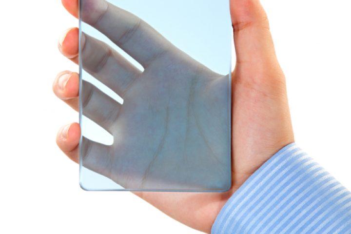 Favorit Acrylglas sägen » Anforderungen an die Säge TV01