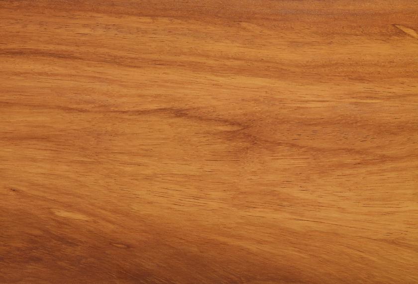 Afzelia Holz Eigenschaften Verwendung Und Preise