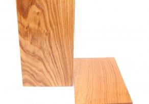 akazienholz pflegen die wichtigsten pflegema nahmen. Black Bedroom Furniture Sets. Home Design Ideas