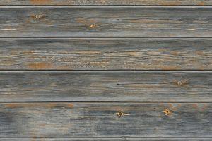 Alte Holzdielen kaufen