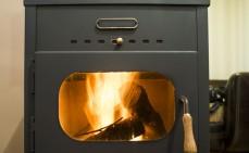 nachtspeicherheizung detaillierte infos im berblick. Black Bedroom Furniture Sets. Home Design Ideas