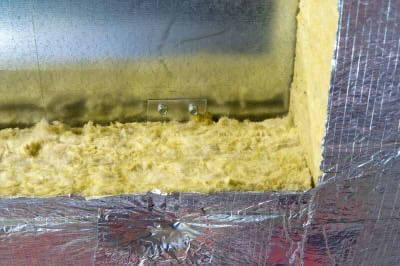 alukaschierte mineralwolle preise und anbieter in der bersicht. Black Bedroom Furniture Sets. Home Design Ideas
