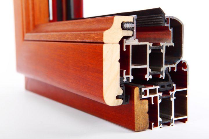 Bevorzugt Aluminium auf Holz kleben » Anleitung, Tipps und Tricks DO61