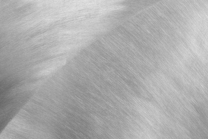 Top Aluminium bürsten » Effekte, Techniken, Tipps und Tricks VZ41