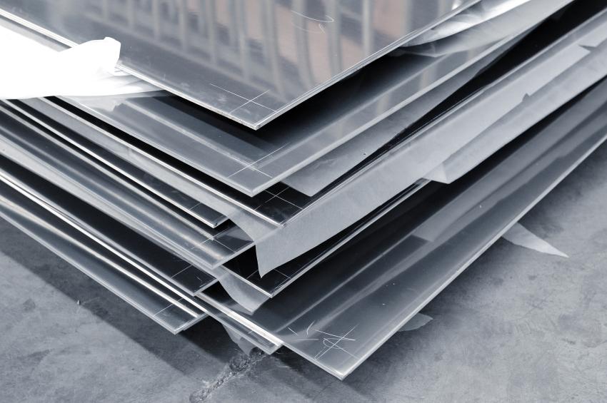 aluminium schneiden mit diesen werkzeugen klappt 39 s. Black Bedroom Furniture Sets. Home Design Ideas