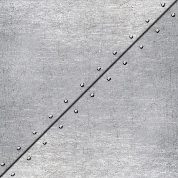 Fabulous Aluminium verbinden » Die Möglichkeiten im Überblick YI07