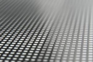 Aluminium verchromen
