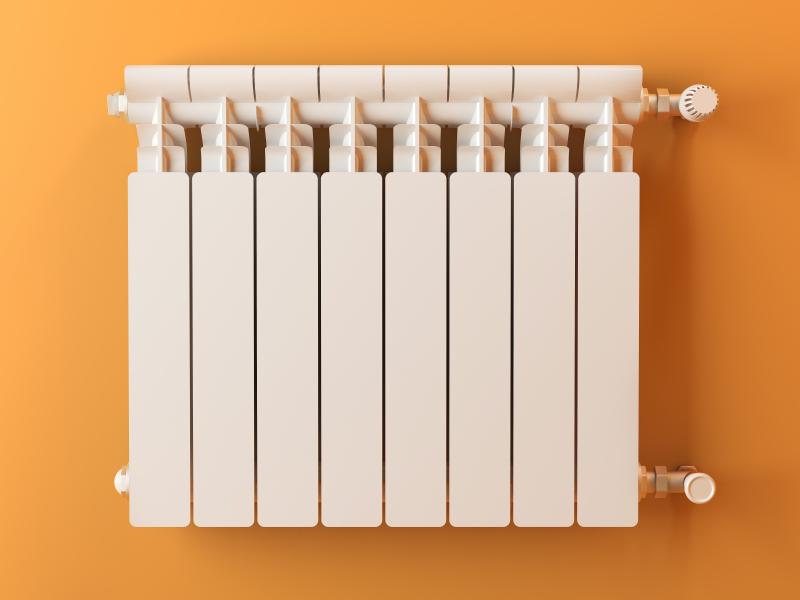 aluminiumheizk rper diese nachteile erwarten sie. Black Bedroom Furniture Sets. Home Design Ideas
