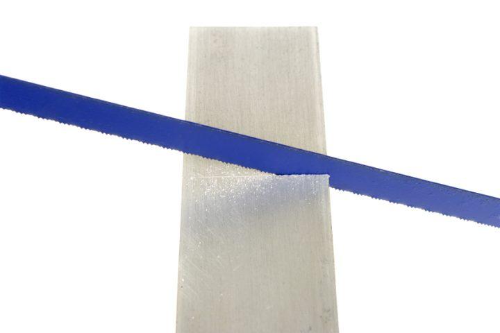 Bevorzugt Aluminium schneiden » Mit diesen Werkzeugen klappt's QW51