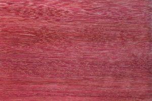 Amarant Holz