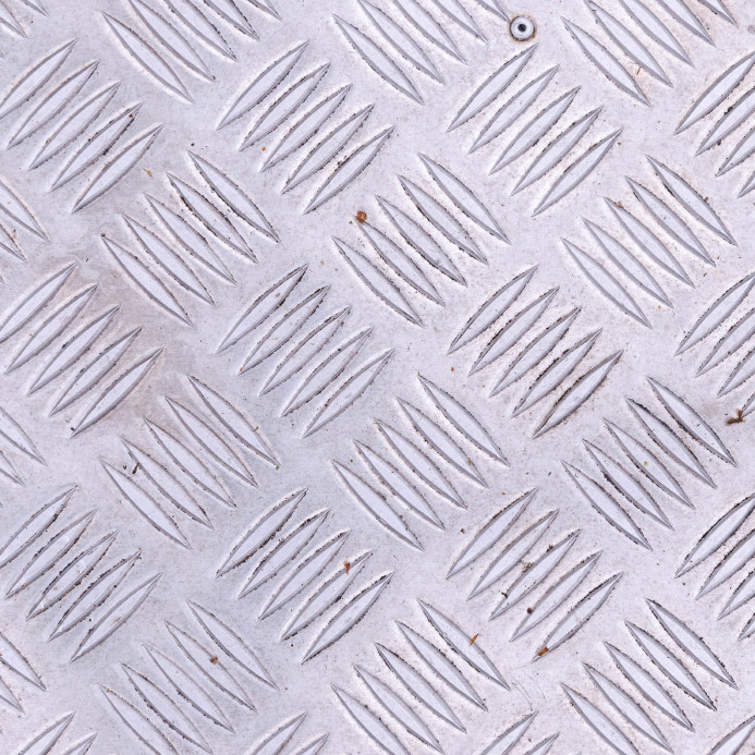 angelaufenes aluminium reinigen mit diesen mitteln klappt 39 s. Black Bedroom Furniture Sets. Home Design Ideas