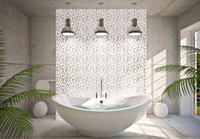 Anhydrit estrich im bad verwenden geht das - Abdichtung estrich badezimmer ...