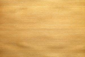 Aningre-Holz