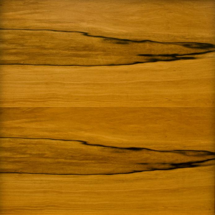 apfelbaumholz eigenschaften verwendung und preise. Black Bedroom Furniture Sets. Home Design Ideas