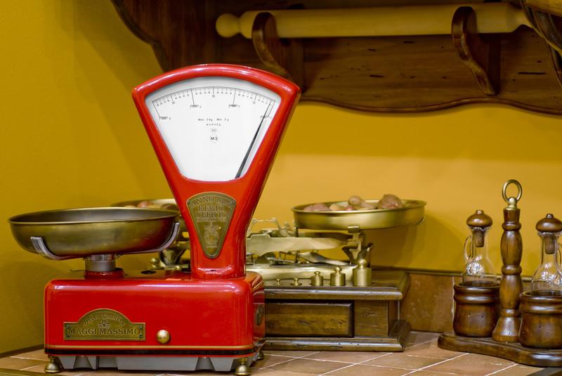 Arbeitsplatte Fliesen Anleitung In Schritten - Küchenarbeitsplatte fliesen anleitung