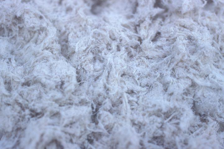 Turbo Sauerkrautplatten mit Asbest » Erkennen & entfernen WA49