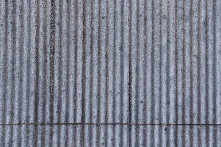 Gut gemocht Asbestdachsanierung » Der große Ratgeber auf hausjournal.net YA28