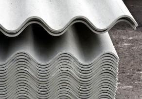 asbestplatten gewicht pro m2. Black Bedroom Furniture Sets. Home Design Ideas