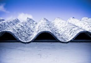 asbestplatten selbst entsorgen das sollten sie beachten. Black Bedroom Furniture Sets. Home Design Ideas