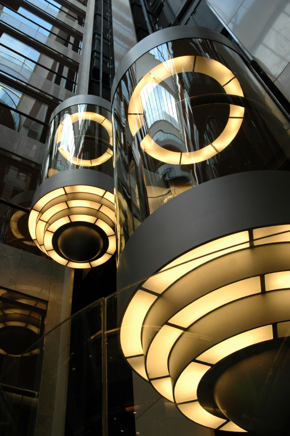 Aufzug Bauen Kosten aufzug selber bauen so geht s