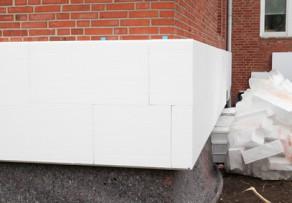au end mmung verfahren und materialien. Black Bedroom Furniture Sets. Home Design Ideas
