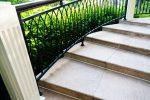 Außentreppe Granit Kosten