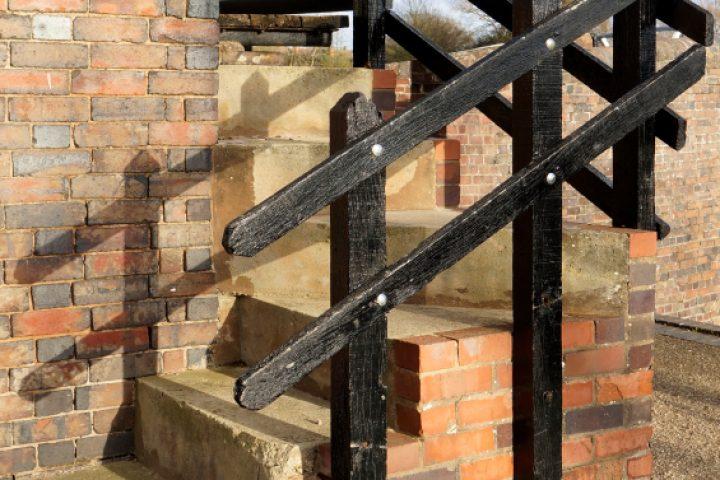 Gut bekannt Außentreppe sanieren » Fünf tolle Sanierungsideen HZ83