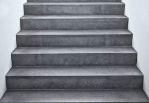 Aussentreppe Verputzen Anleitung In 5 Schritten