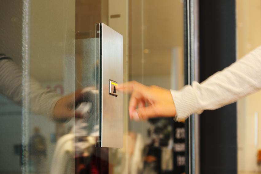 Bekannt Aufzug im Einfamilienhaus » Richtig planen XG99