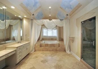 bad fliesen legen kosten. Black Bedroom Furniture Sets. Home Design Ideas